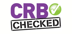 CRB checked Leeds locksmith.
