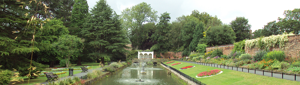 roundhay-locksmiths-canal-gardens
