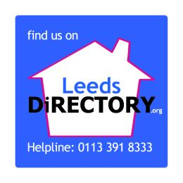 Leeds locksmith listed in the Leeds Directory.