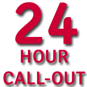24 hour Leeds locksmith service.